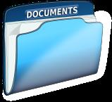 documents-158461_640