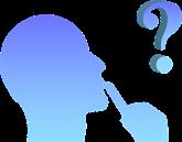 as 5 competências da redação do Enem pensamento