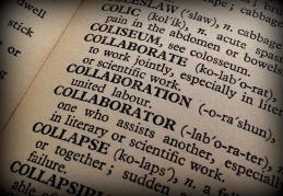 diferentes tipos de texto dicionário