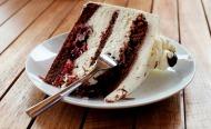 diferentes tipos de texto receita de bolo